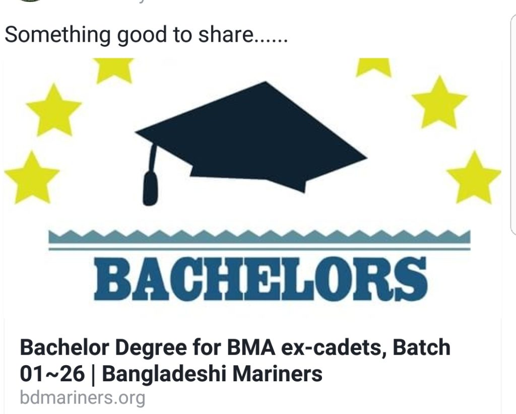 What is a bachelor degree 48